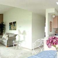 Cedar Canyon Villas 902 Sq Ft Apartment