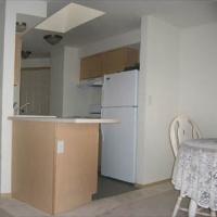 02Summit_902-kitchen