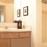 Springs 4 902 sq ft Apartment